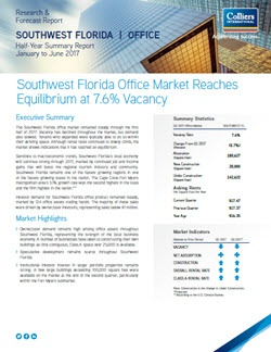 southwest-florida-office-market-report-q2-2017-thumbnail.jpg